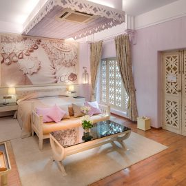 Hotel to Stay in Jodhpur